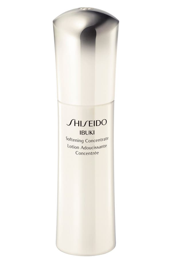 'Ibuki' Softening Concentrate,                         Main,                         color, No Color