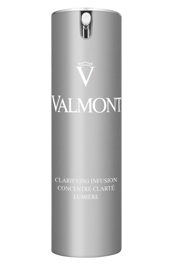 Alternate Image 1 Selected - Valmont Clarifying Infusion