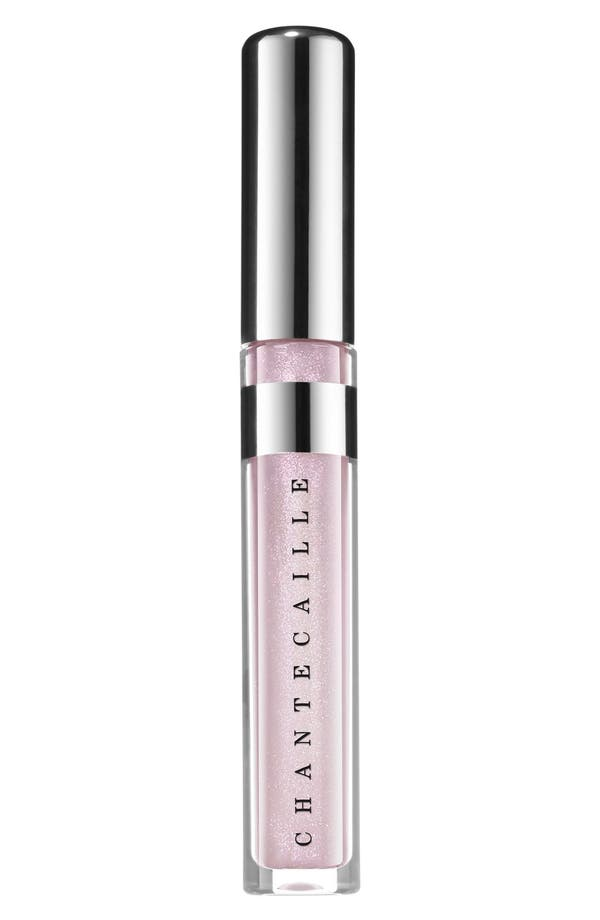 Main Image - Chantecaille Galactic Lip Shine Healing Lip Gloss