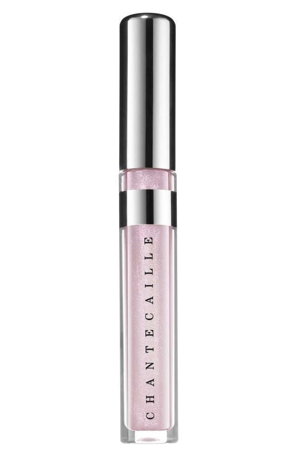 Galactic Lip Shine Healing Lip Gloss,                         Main,                         color, Moonlight