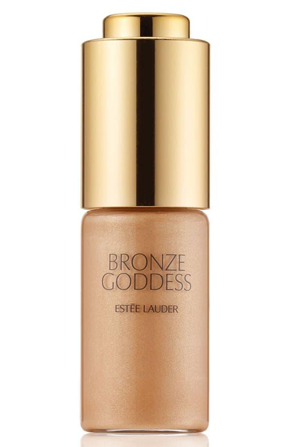 'Bronze Goddess Summer Glow' Illuminator,                         Main,                         color, No Color