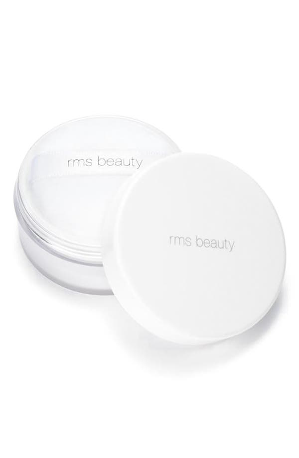 Alternate Image 1 Selected - RMS Beauty Un Powder