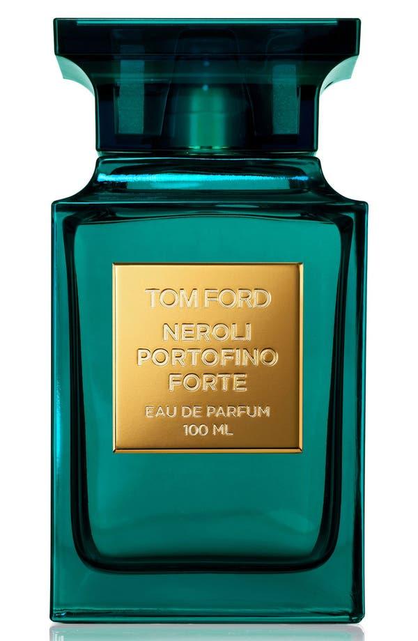 Alternate Image 2  - Tom Ford Private Blend 'Neroli Portofino Forte' Eau de Parfum