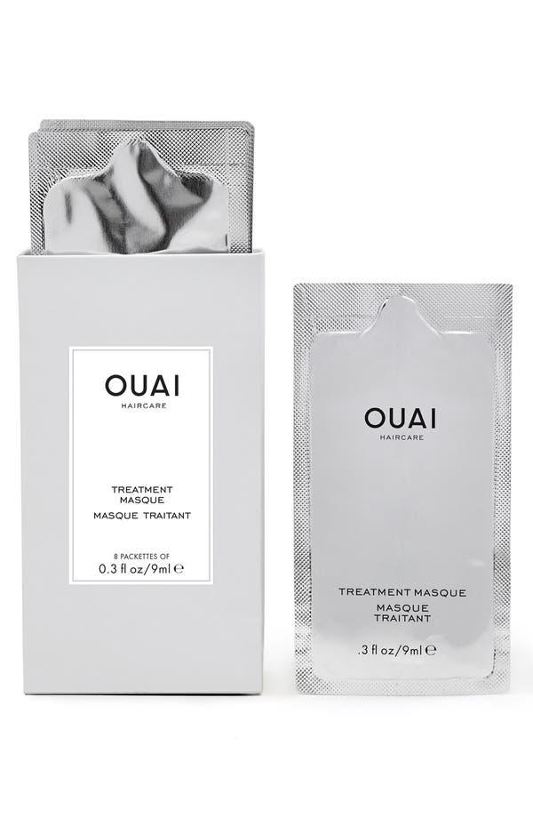 Main Image - OUAI Treatment Masque