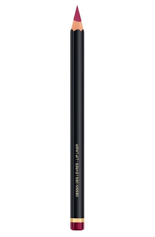 Lip Liner Pencil,                             Main thumbnail 1, color,                             003 Fuchsia