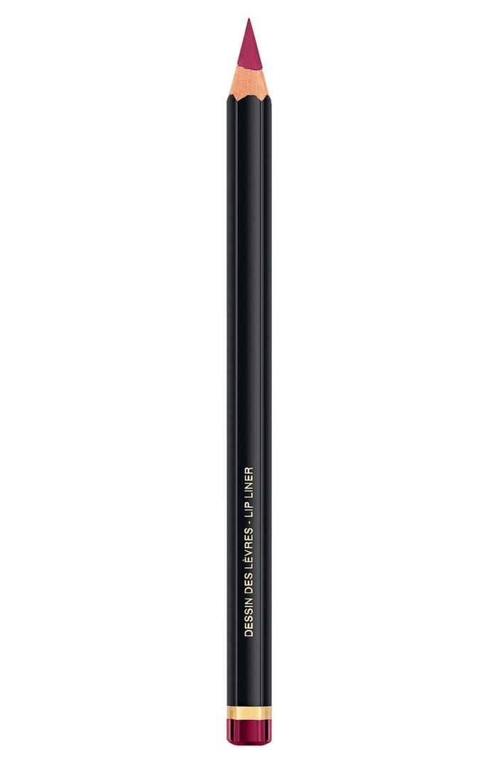 Lip Liner Wholesale Kylie Cosmetics: Yves Saint Laurent Lip Liner Pencil