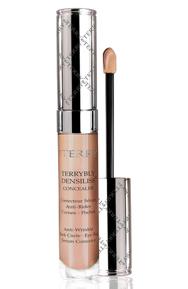 Alternate Image 1 Selected - SPACE.NK.apothecary By Terry Terrybly Densiliss Concealer