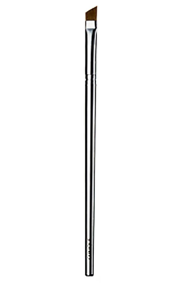 Eye Definer Brush,                             Main thumbnail 1, color,