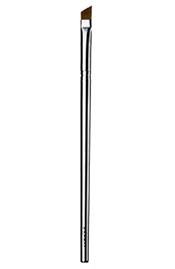 Eye Definer Brush,                         Main,                         color,