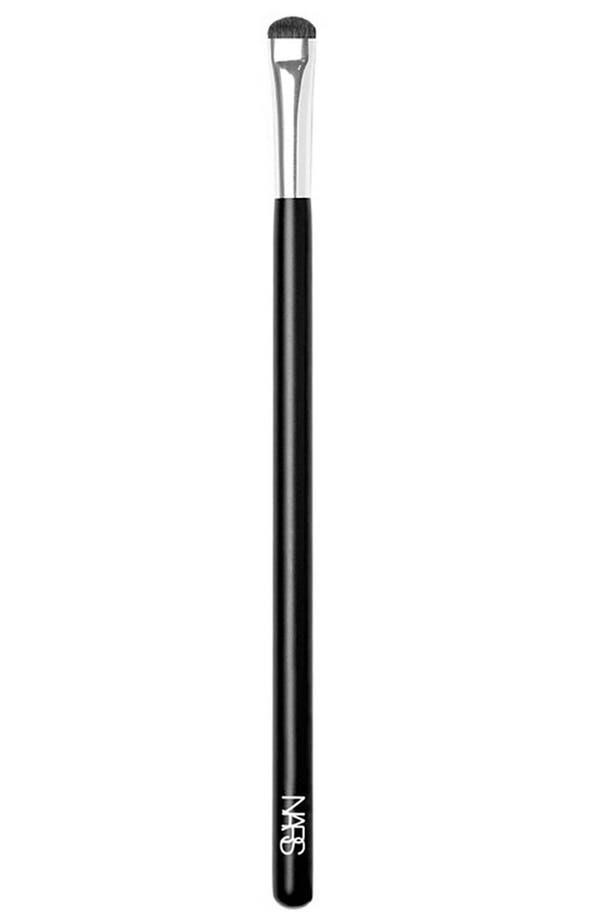 Alternate Image 1 Selected - NARS Smudge Brush
