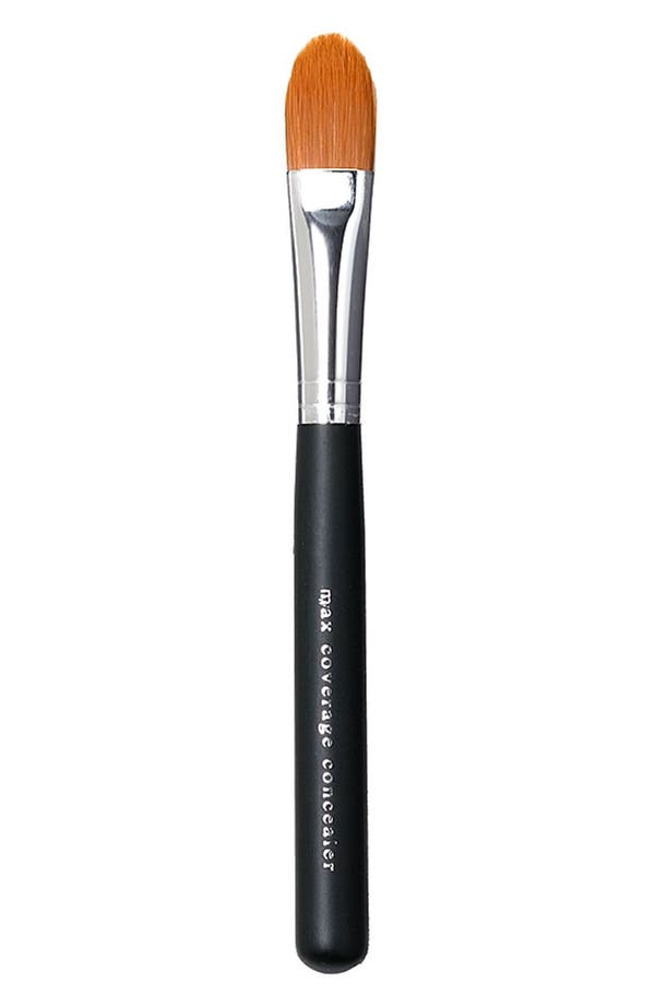 Maximum Coverage Concealer Brush,                         Main,                         color,