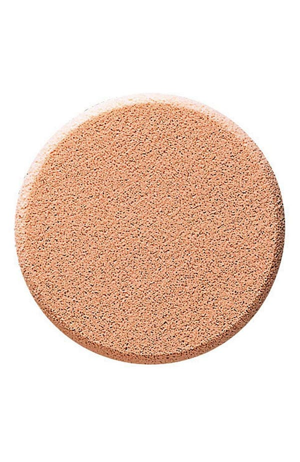 'The Makeup' Sponge Puff for Foundation,                             Main thumbnail 1, color,