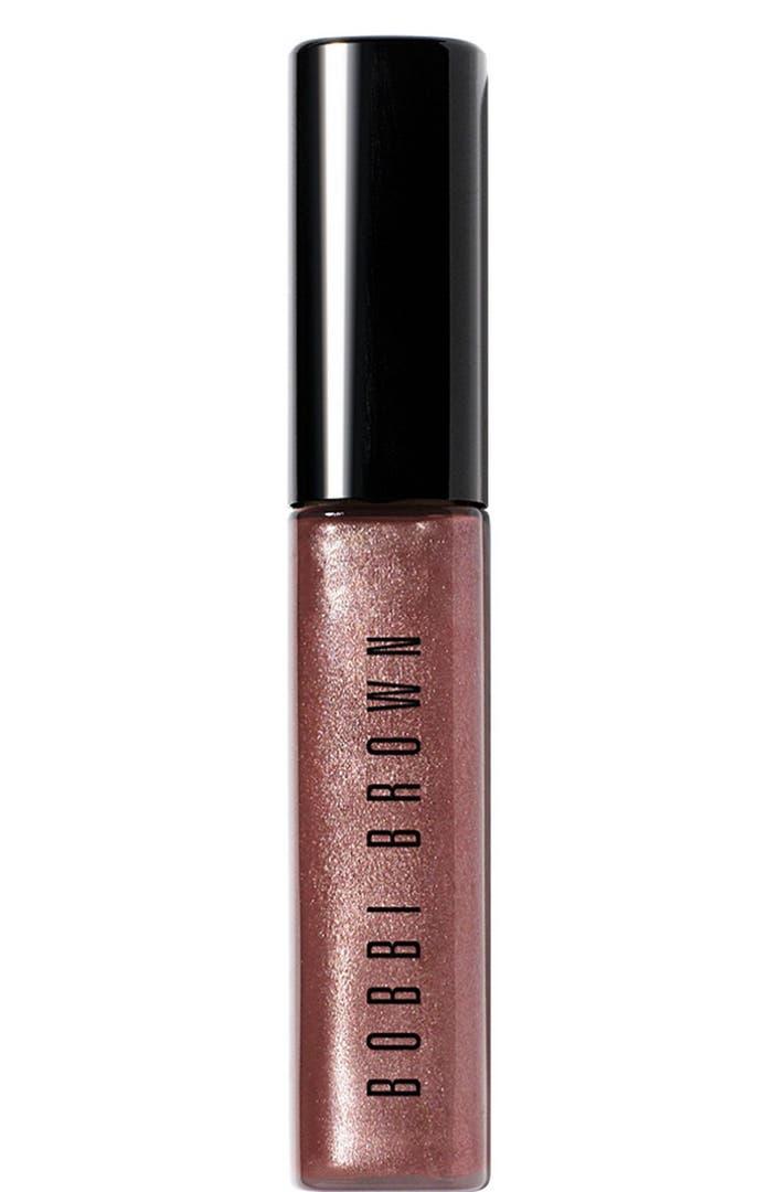 Bobbi Brown Shimmer Lip Gloss Nordstrom