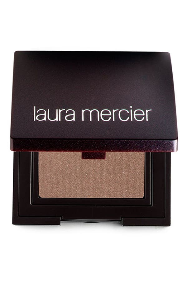 Alternate Image 1 Selected - Laura Mercier Lustre Eye Colour