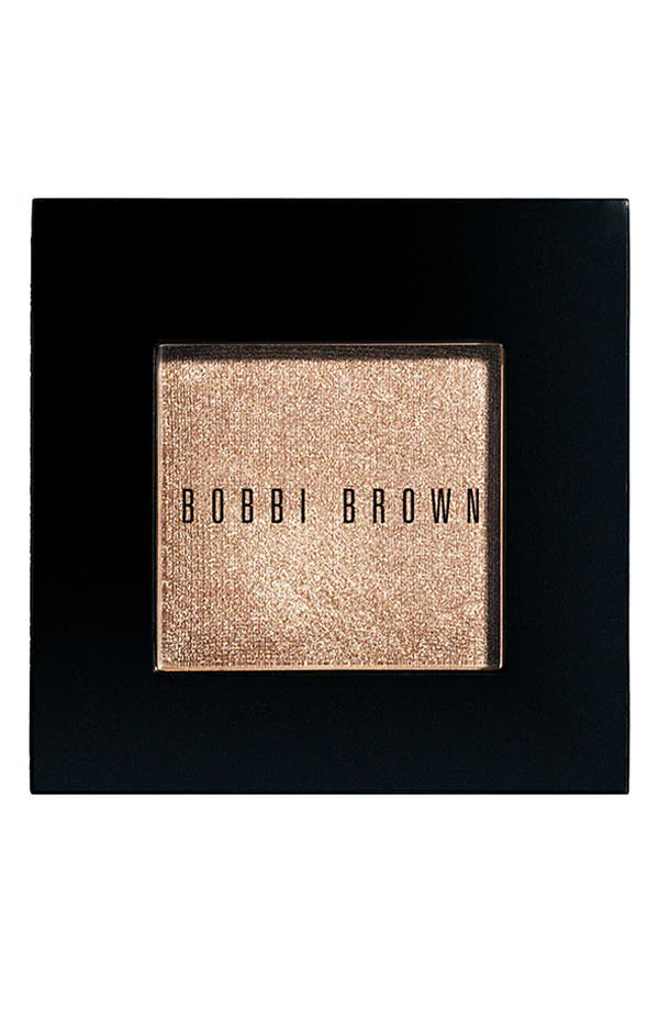 Main Image - Bobbi Brown Shimmer Wash Eyeshadow