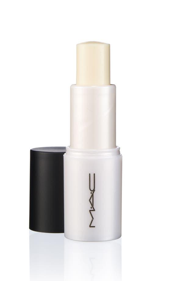 Main Image - M·A·C Lip Conditioner Stick SPF 15