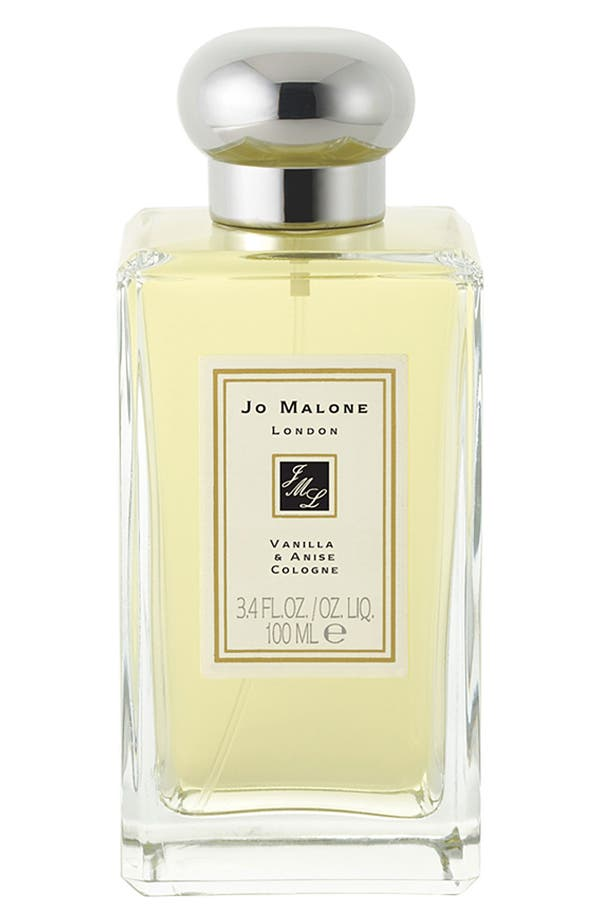 Alternate Image 1 Selected - Jo Malone™ 'Vanilla & Anise' Cologne