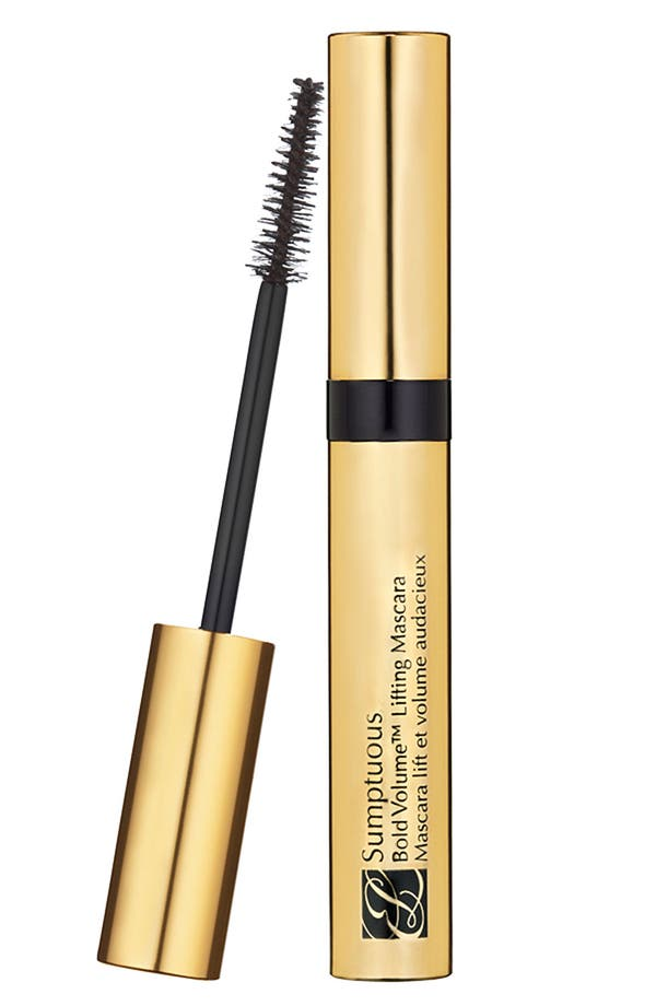 Sumptuous Bold Volume Lifting Mascara,                             Main thumbnail 1, color,