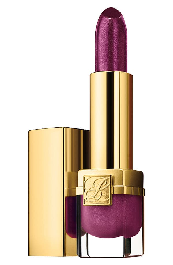 Alternate Image 1 Selected - Estée Lauder 'Pure Color' Long Lasting Lipstick