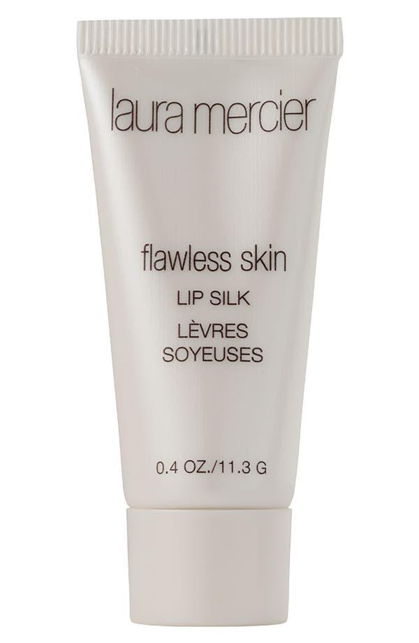 Alternate Image 1 Selected - Laura Mercier 'Flawless Skin' Lip Silk