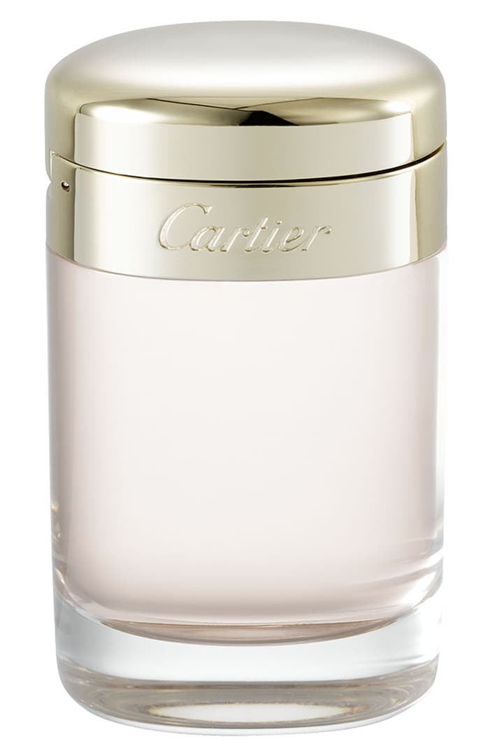 cartier baiser vol eau de parfum nordstrom. Black Bedroom Furniture Sets. Home Design Ideas