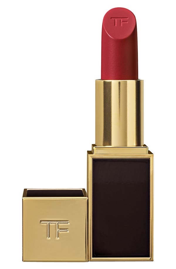 Alternate Image 1 Selected - Tom Ford Private Blend Lip Color