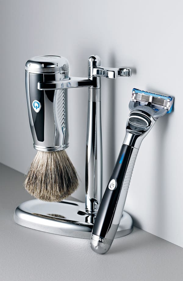 Alternate Image 2  - The Art of Shaving® 'Power Shave Collection' Customizable Stand