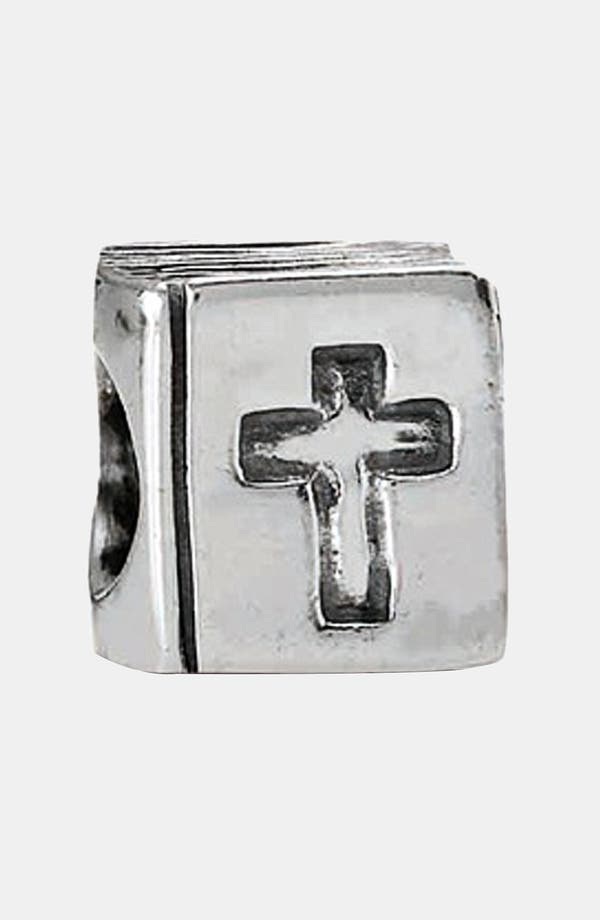Main Image - PANDORA Bible Charm