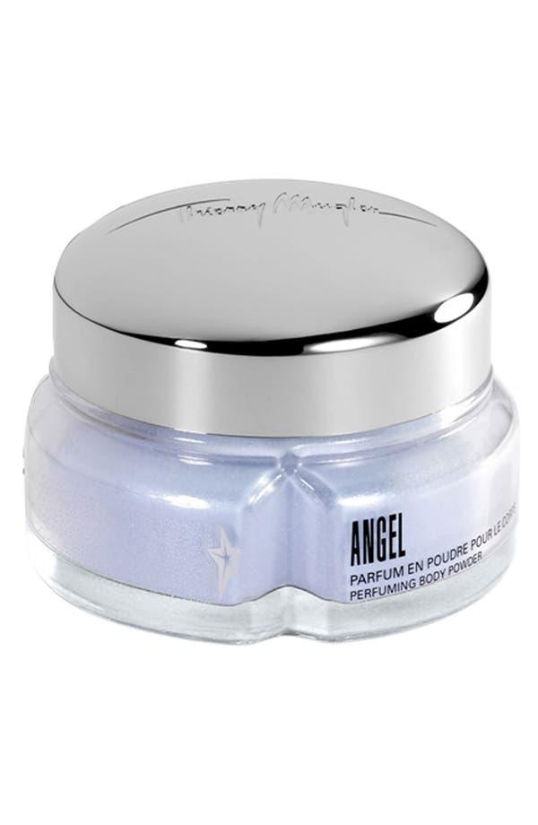 Main Image - Angel by Thierry Mugler Perfuming Body Powder