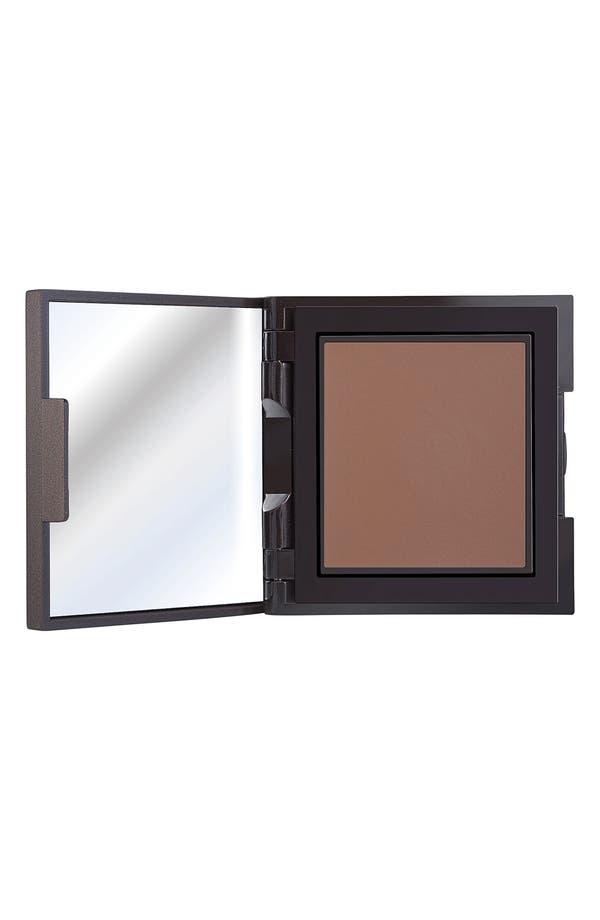 Main Image - Laura Mercier 'Belle Nouveau - Copper Glow' Sheer Crème Bronzer