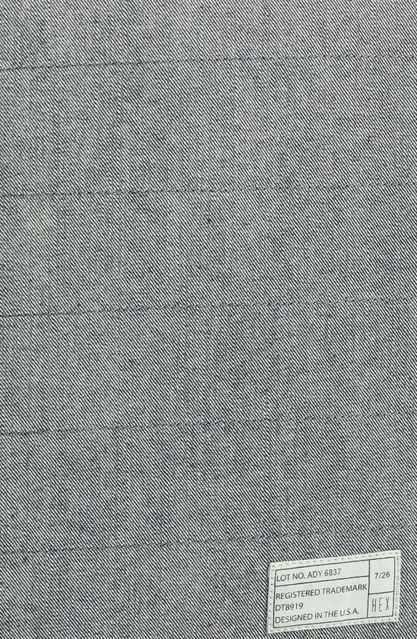 Alternate Image 6  - Hex 'Fleet' Crossbody Bag