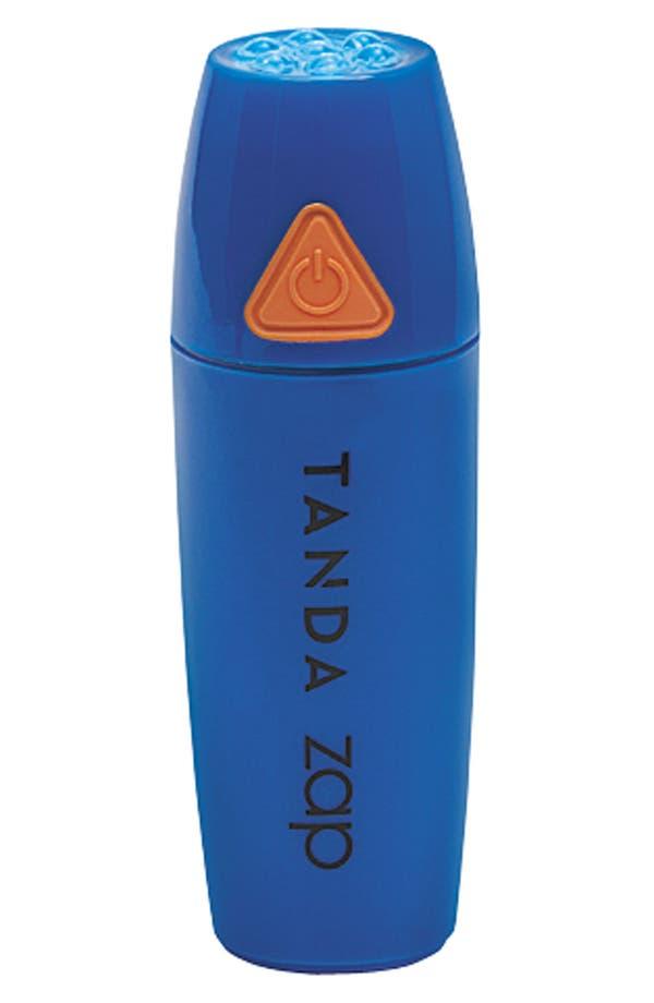 Main Image - TANDA 'Zap - Blue' Light Therapy Device