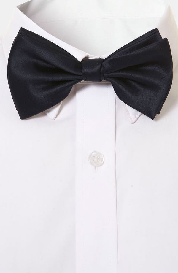 Alternate Image 2  - Topman Bow Tie