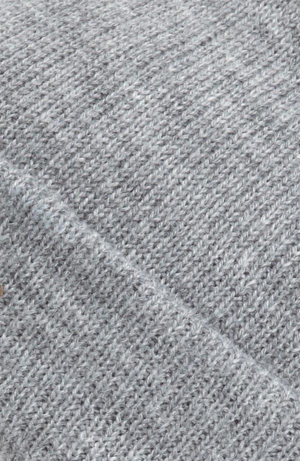 Alternate Image 2  - Coal 'Harbor' Knit Cap