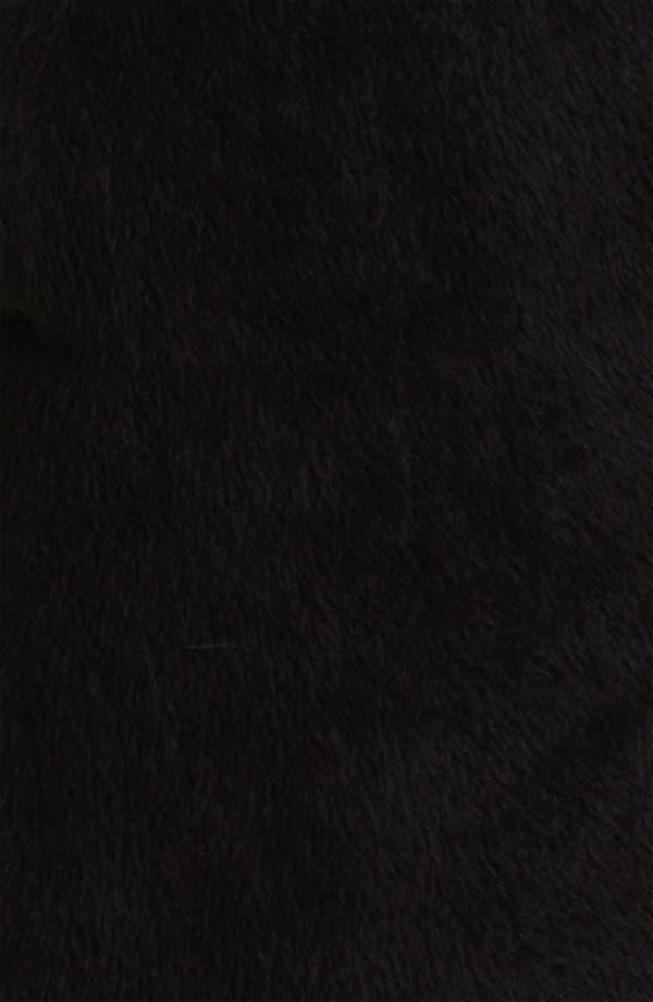 Alternate Image 3  - Eileen Fisher Suri Alpaca Coat