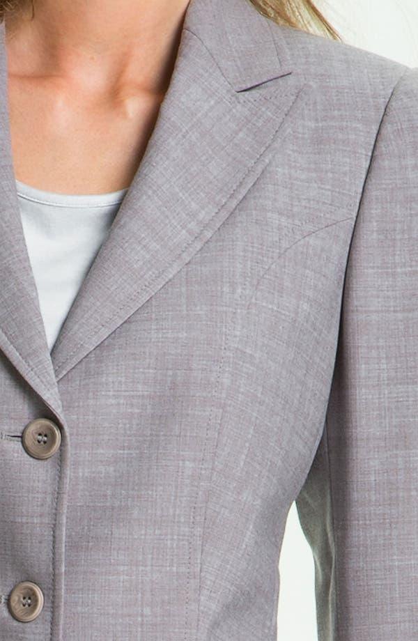 Alternate Image 3  - Santorelli 'Elena' Jacket