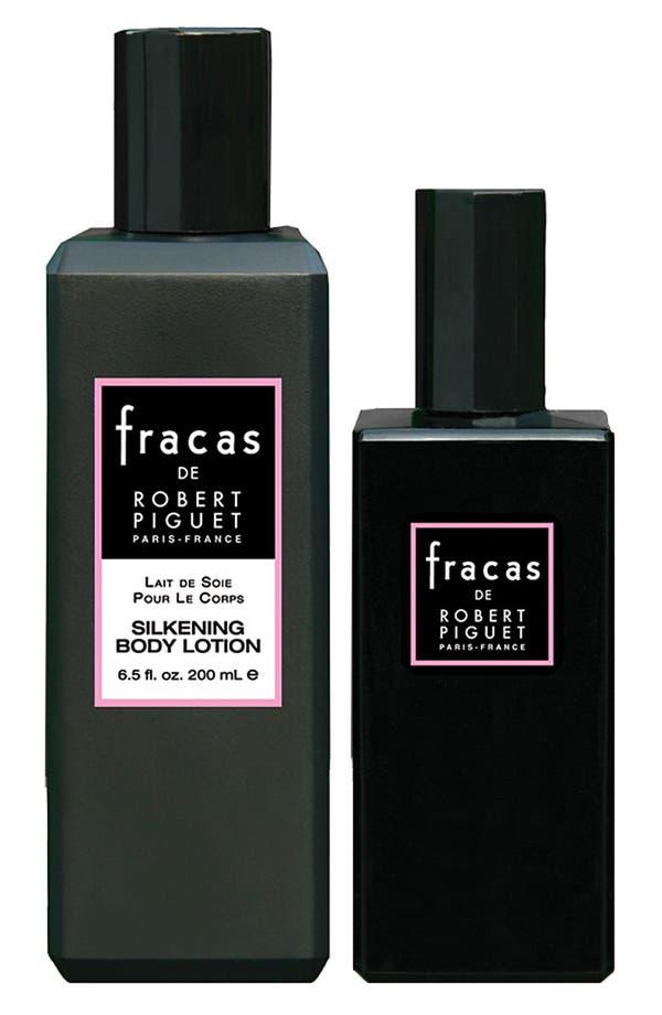Alternate Image 2  - Robert Piguet 'Fracas' Gift Set ($190 Value)