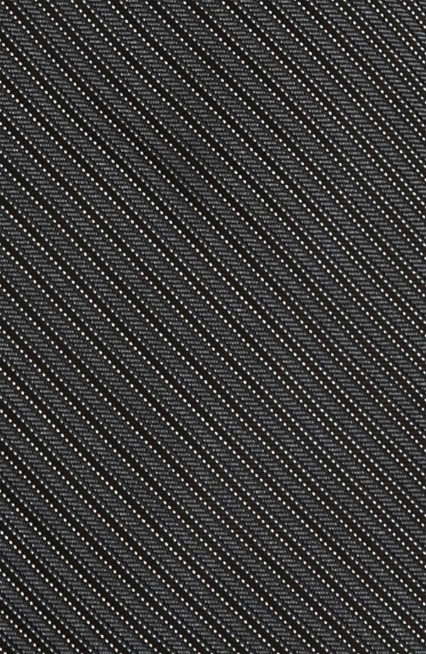 Alternate Image 2  - Calibrate Woven Tie