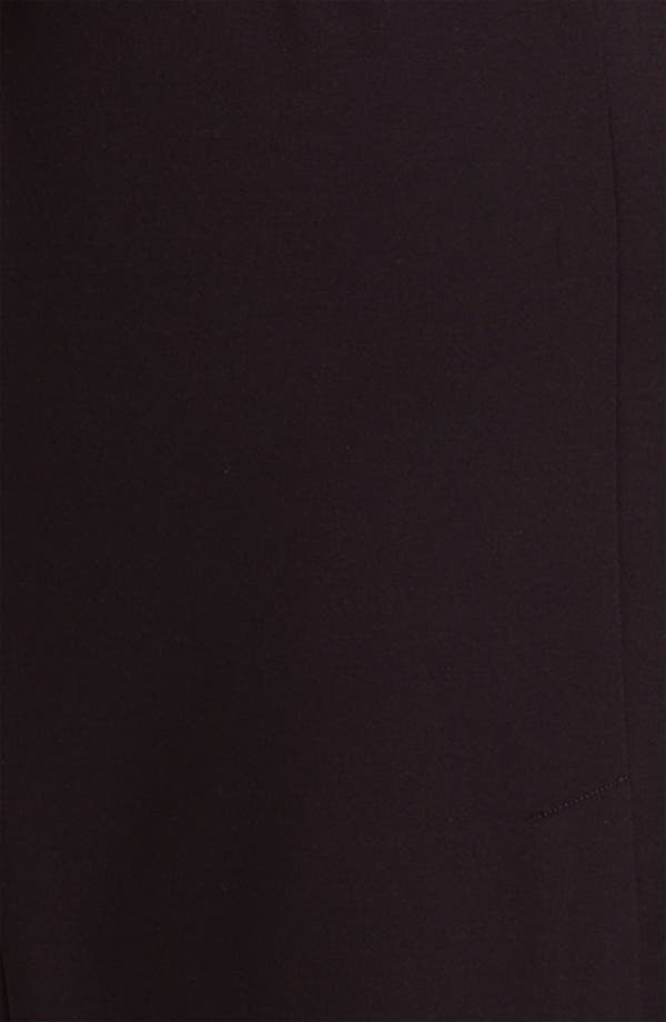 Alternate Image 3  - Eileen Fisher Knit Pencil Skirt