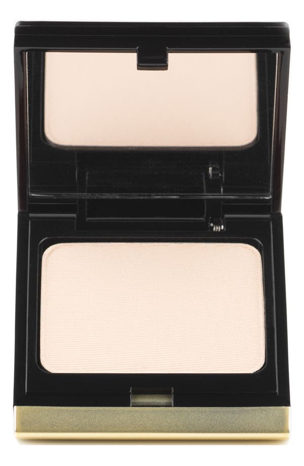 Main Image - SPACE.NK.apothecary Kevyn Aucoin Beauty The Eyeshadow Single