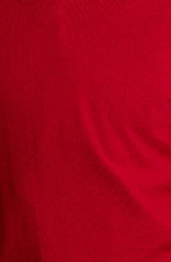 Alternate Image 3  - Jack Spade 'Emmet' V-Neck Sweater