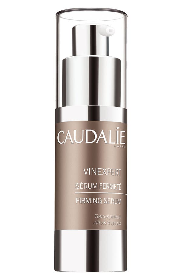 Alternate Image 1 Selected - CAUDALÍE Vinexpert Firming Serum