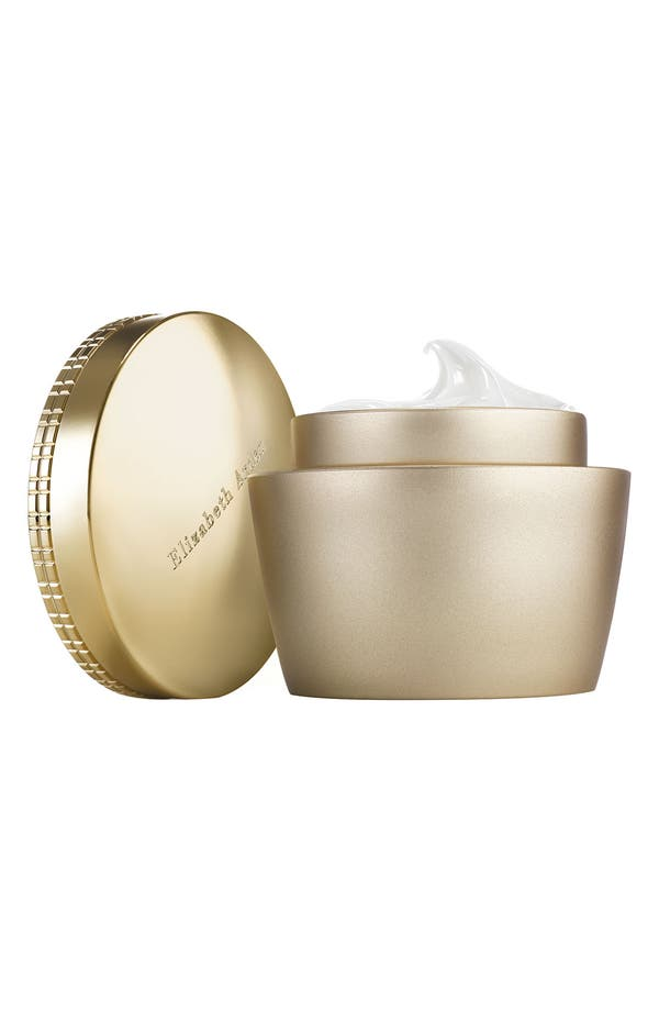 Alternate Image 1 Selected - Elizabeth Arden Ceramide 'Premiere' Activation Cream SPF 30