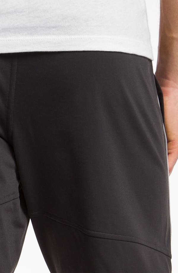 Alternate Image 3  - The North Face 'Flex' Tricot Track Pants (Online Exclusive)
