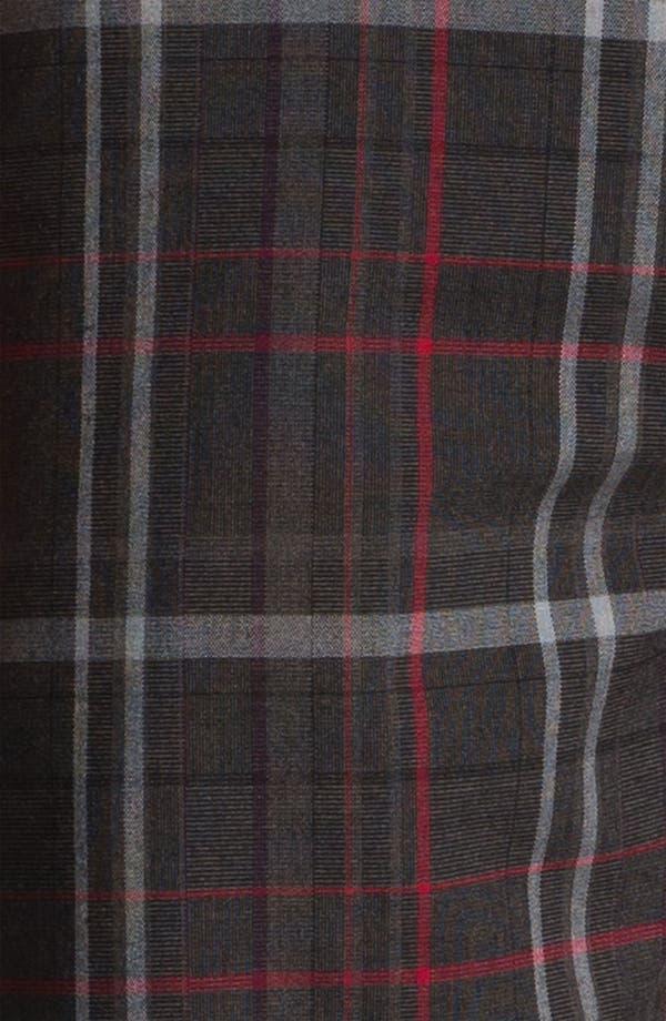 Alternate Image 3  - Travis Mathew 'Darwin' Flat Front Golf Shorts