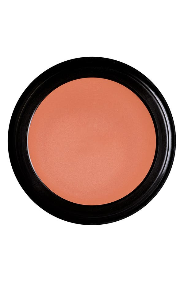 Alternate Image 1 Selected - Gorgeous Cosmetics Cream Cheek Blush