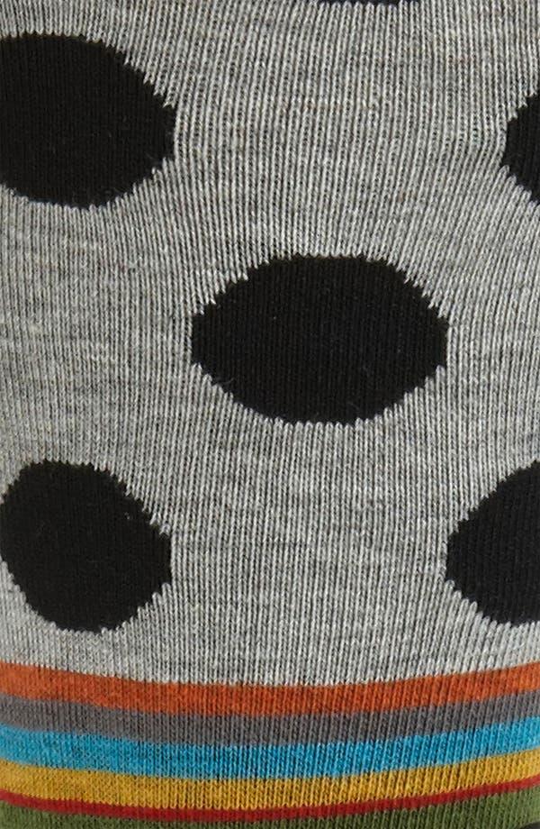Alternate Image 2  - Stance 'Cranston' Socks