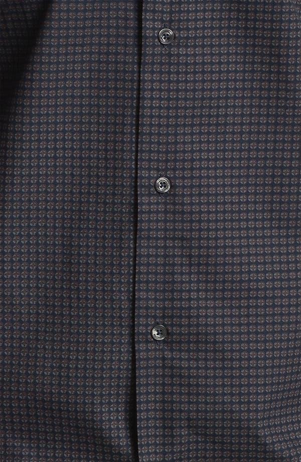 Alternate Image 3  - Ben Sherman 'Kensington' Woven Shirt