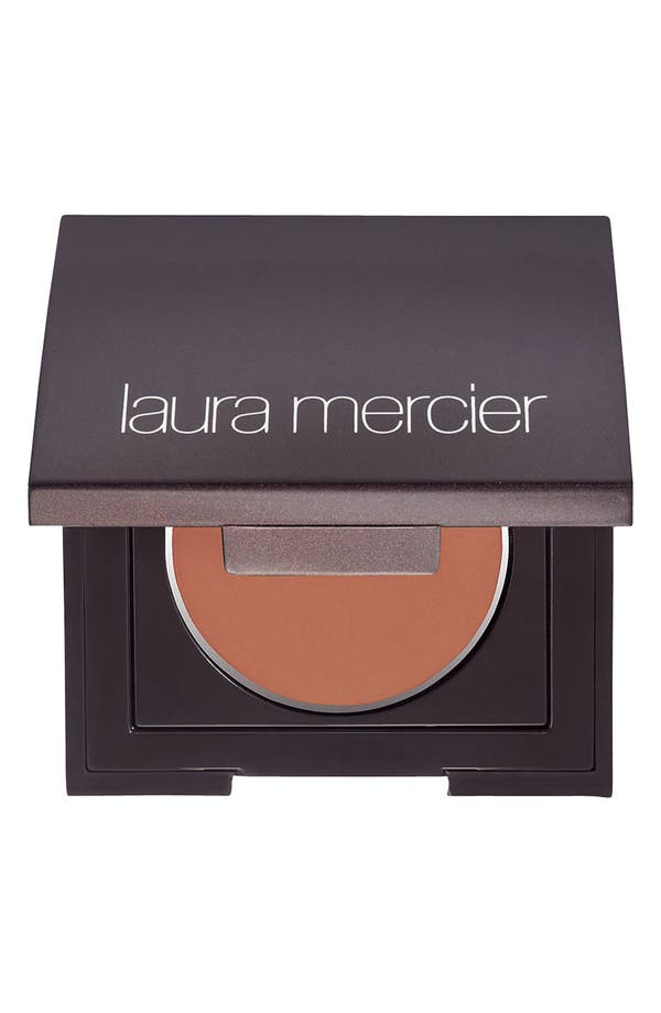 Alternate Image 1 Selected - Laura Mercier Crème Cheek Color