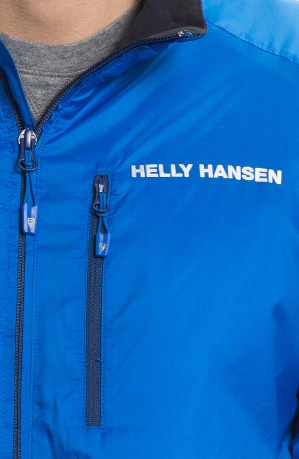 Alternate Image 3  - Helly Hansen 'Odin Foil' Jacket